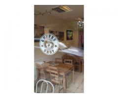 cafenea de vinzare [LEASE]