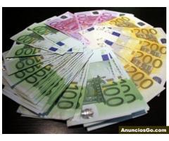 fundal Finanțe, Împrumut oferă împrumuturi și €€ fiabile