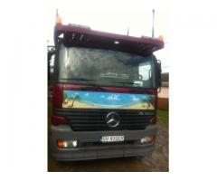 Transport masini Uk Romania
