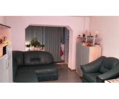 Apartament 2 camere,decomandat, Onesti, Bacau, Romania