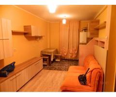 Apartamente 2 camere, decomandat, Bacau, Romania
