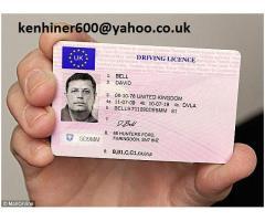 Cumparati UK permis de conducere, (Skype: kenhiner600) pașapoarte, diplome, Cetățenie