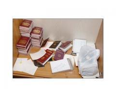 Kup Jakości prawdziwe i fałszywe paszporty, prawa jazdy , karty ID