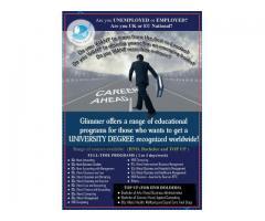 Inscrieri Universitate/Colegii