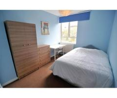 3 Camere In Aceeasi Casa! Canning Town / Canary Wharf / Woolwich Arsenal
