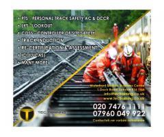 SENTINEL - PTS -( AC + DCCR ) | ICI (LUCAS OFERTE SPECIALA)-£590.00