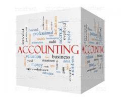 Servicii de contabilitate si consultanta