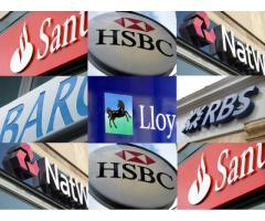 Cont Bancar + Programare NIN + interviu
