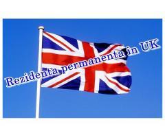 REZIDENTA IN UK!!!!!!!!!!!