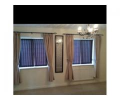 3 Bedroom House Grays £1500 -RM17 4NZ