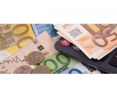 investiții și împrumuturi între special de toate