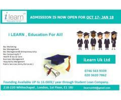 cursuri gratuite
