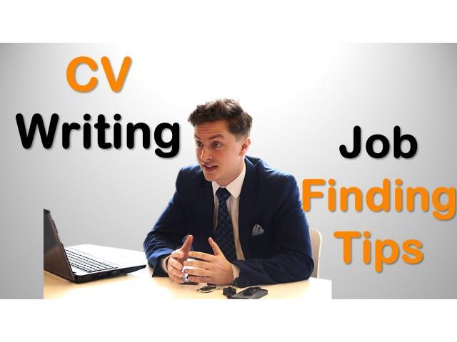 CV-uri profesionale pentru joburi in UK - satisfactie 100% garantata sau iti primesti banii inapoi
