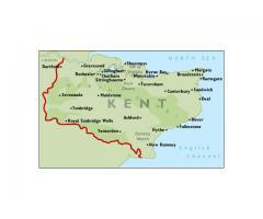 Imi ofer serviciile ca bay sitter in Kent