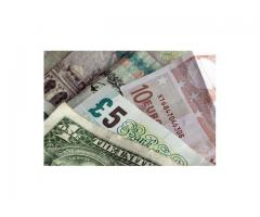 Serious offers loans between individuals.